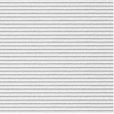 Armstrong Graphis Linear 600х600х17 мм