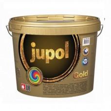 Jub Jupol Gold база A 1001 10 л