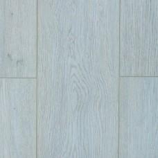 Ламинат Kronospan Expert Choice 5552 Дуб Белый масляный