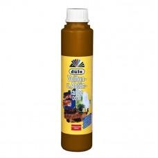 Dufa D 230 №131 Топаз коричневый 0,75 л