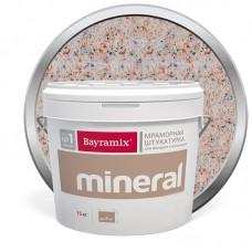 Bayramix Mineral 308 15 кг