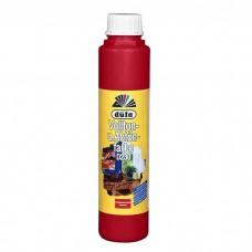 Dufa D 230 №103 красный 0,75 л