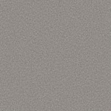 Линолеум коммерческий Комитекс Лин Эльбрус Джойс 354 2х25 м