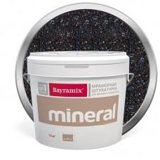 Bayramix Mineral 301 15 кг