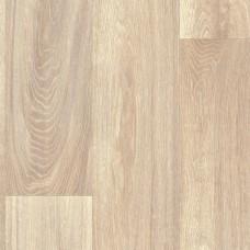 Линолеум бытовой Ideal Glory Pure Oak 6 0006 2,5х27 м