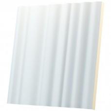 Artgypspanel Ткань 500х500 мм