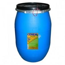 Сенеж Экобио для помещений 65 кг