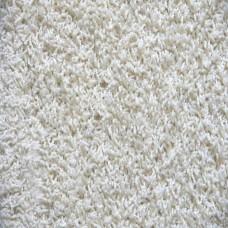 Покрытие ковровое Ideal Lush 312 4,0 м резка