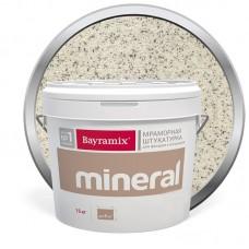 Bayramix Mineral 491 15 кг