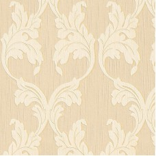 Architect Paper Tessuto 95628-2