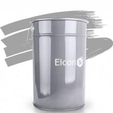 Elcon серая 25кг