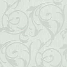 Fresco Empire Design 72838