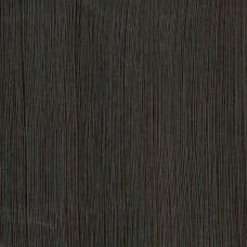 Стеновая панель МДФ Wand der Welt Status Мокко 2700х301 мм