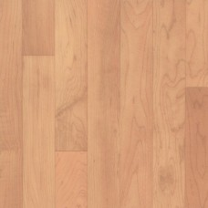 Линолеум спортивный Tarkett Omnisports Speed Maple 2x20,5 м