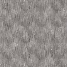 Линолеум полукоммерческий Juteks Strong Plus Grafic 909M 2x27 м