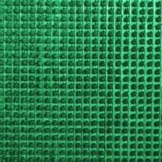 Покрытие щетинистое Baltturf Стандарт 163 зеленый 0,9x15 м