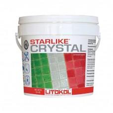 Litokol Litochrom Starlike C.350 Crystal 5 кг