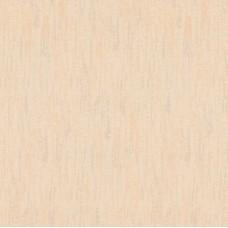 Обои текстильные на флизелиновой основе AS Creation Di Seta 36671-4