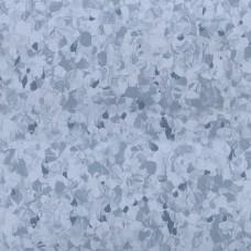 Линолеум коммерческий гомогенный Tarkett Primo Plus CPRPI-308 2х23 м