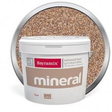 Bayramix Mineral 944 15 кг