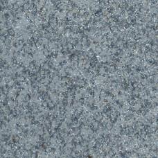 Линолеум полукоммерческий Tarkett Moda 121600 3х25 м