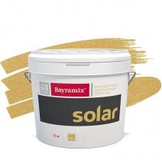 Bayramix Solar S231 Шафран 15 кг