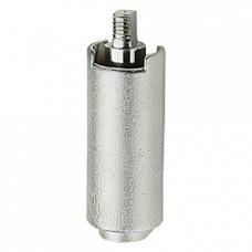 Giacomini R749TX102 D20-32 мм для рукоятки шарового крана