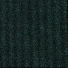 Ковролин Sintelon Global 54811 зеленый 3 м резка