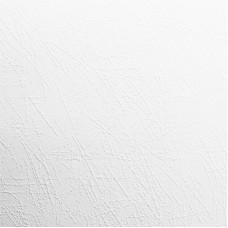 Обои виниловые на флизелиновой основе под покраску AS Creation Antivandal 5730-18