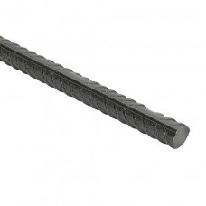 Арматура А500С класс А3 диаметр 14 мм 5,85 м
