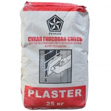 Русеан Plaster 30 кг