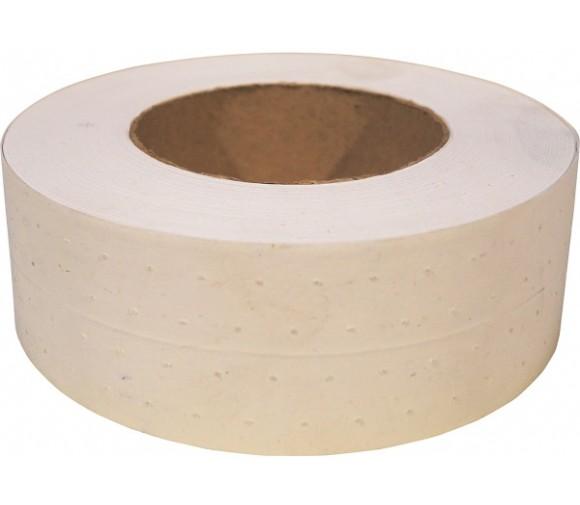 Лента угловая бумажная 52ммх50м