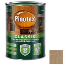 Pinotex Classic Дуб 1 л