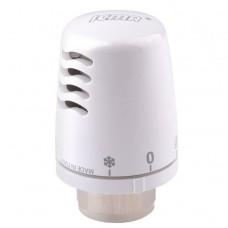 Термостатическая головка ICMA 1100/821100AC20 резьба 28х1,5