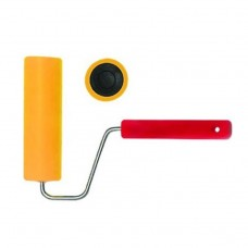 Валик прижимной резиновый для обоев Fit 02983 150 мм