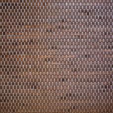 Дизайн Тропик покрытие Бамбук-папирус PR 1105L