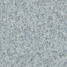 Линолеум полукоммерческий Tarkett Moda 121603 2,5х25 м