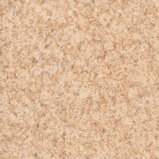 Линолеум полукоммерческий Tarkett Moda 121602 4х25 м