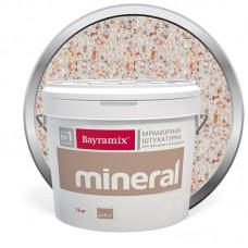 Bayramix Mineral 808 15 кг
