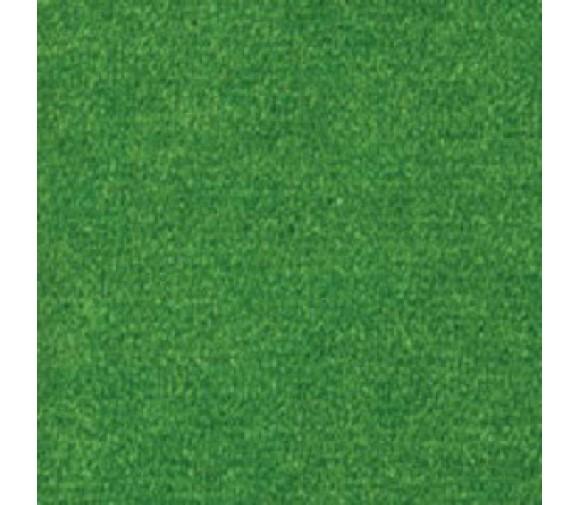 Ковролин Sintelon Festa 55735 зеленый 4 м резка