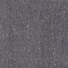Линолеум коммерческий гетерогенный Tarkett Travertine Grey 03 3х20 м
