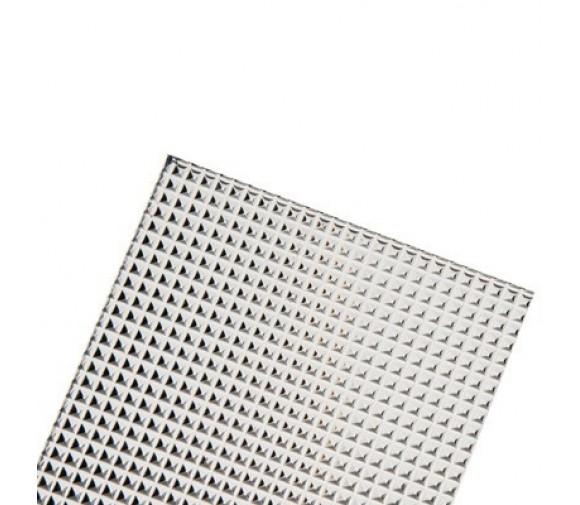 Рассеиватель Varton V-09-03-010 микропризма 1178х150 мм