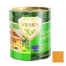 Veres Classic Lazura № 2 Сосна 0,9 л