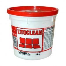 Litokol Litoclean 1 кг