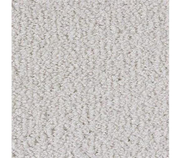 Ковролин Sintelon Harmony 000156 белый 4 м резка
