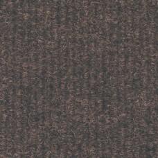 Покрытие ковровое Orotex Fashion 304 4 м