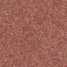 Линолеум полукоммерческий Tarkett Moda 121604 4х25 м