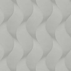 Обои виниловые на флизелиновой основе Marburg Colani Legend 59810