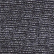Ковролин Sintelon Favorit 1202 серый 4 м резка