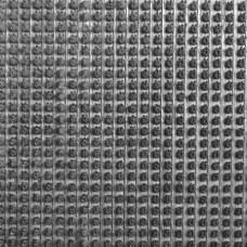 Baltturf Стандарт 128 Серый Металлик 0,9x15 м